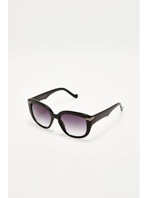 Moodo Brýle ARA dámské