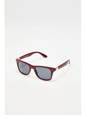 Moodo Brýle LEO I dámské