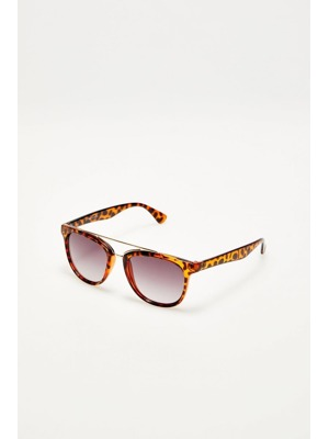 Moodo Brýle LEO II dámské