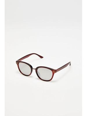 Moodo Brýle LUCI II dámské