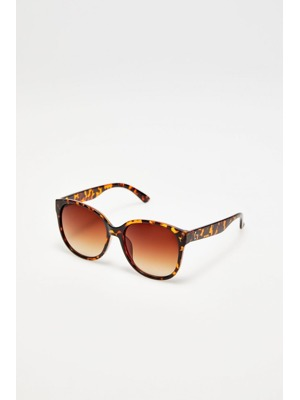 Moodo Brýle LUCIE dámské