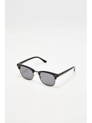 Moodo Brýle OLA dámské