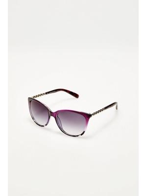 Moodo Brýle PURI dámské