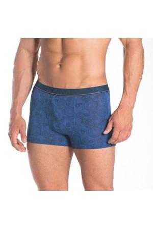 Pánské boxerky - šortky M-861SZG